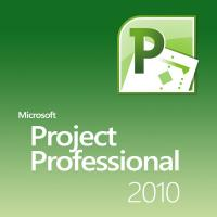 Buy cheap Office 2010 Professional Key / Microsoft Office 2010 Project Professional Online Activation from wholesalers