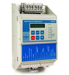 VFD-V Series Sensorless Vector Control Inverter