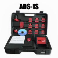 Buy cheap ADS-1S Automotive Diagnostic Tool PC-Based Universal Fault Code Diagnostic Scanner product