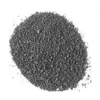 Buy cheap Artificial Graphite Powder for The Steel Industry and Foundry Industeies from wholesalers