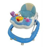 Buy cheap baby swing car,baby products,baby stroller,swing car,baby walker from wholesalers