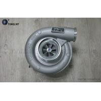 Buy cheap Iveco Truck , Combine Harvester HX55 Car Engine Turbocharger 4043648 for CURSOR 9 Engine from wholesalers