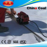 Buy cheap PVC edge banding machine from wholesalers