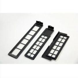 Buy cheap 306C965288G/360C1059086/376C901169C PHOTOLABPARTS product
