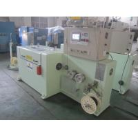 Buy cheap 2500RPM Bare Copper Wire Twisting Machine 3.7Kw For High Frequency Data Cable from wholesalers