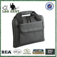 Buy cheap Military Outdoor Tactical pistol bag for sale from wholesalers