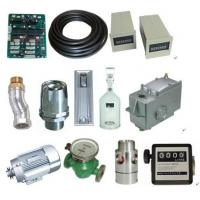 Buy cheap Fuel Dispenser Accessories from wholesalers
