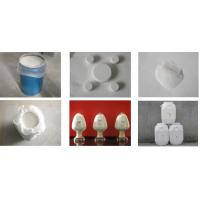 Buy cheap hth pool chlorine tablets/granules/powder from wholesalers