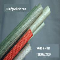 Buy cheap vulcanized Fiber tubing ,FUSE TUBE liner,Vulcanised Fibre tubing,fishpaper tube ,vulcanized paper tube from wholesalers