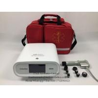 Buy cheap Physiotherapy Shockwave Machine Shock Wave Erectile Dysfunction Sound Wave Device product