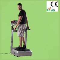 Buy cheap Crazy Fit Massage (JFF001C6) from wholesalers