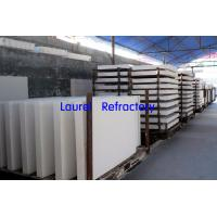 Buy cheap Calcium Silicate Board Insulation  from wholesalers