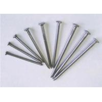 Buy cheap Iron Nail.doc from wholesalers