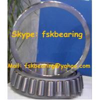Buy cheap TIMKEN Large Size Tapered Roller Bearings Catalog H936340 / H936310 from wholesalers