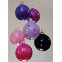 Buy cheap christmas decoration from wholesalers