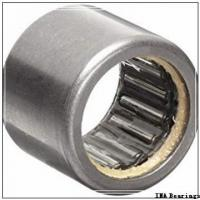 Buy cheap INA SCE1010-PP needle roller bearings from wholesalers