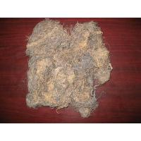 Buy cheap DRIED GRACILARIA SEAWEED from wholesalers