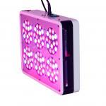 Buy cheap plant grow uv light 270W led light cob led grow light ebay best sellers from wholesalers