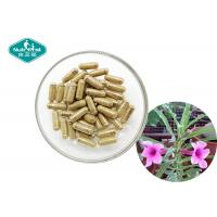 Buy cheap Natural Herbal Supplements For Strong Bones And Joints , Bone Strength Supplement from wholesalers