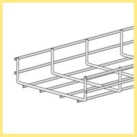 Buy cheap Wire Mesh Cable Tray CM 100 Series from wholesalers
