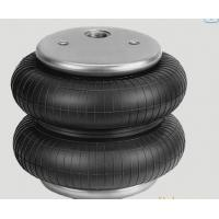 Buy cheap Reliable Air Ride Suspension Air Bags Double Bellow For Car Tuning / Modify from wholesalers