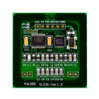 Buy cheap Small RFID Reader/Writer SL031 from wholesalers