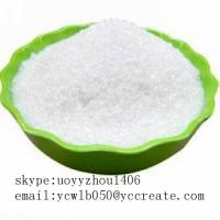 List of foods quality list of foods for sale for Glutamate de sodium cuisine