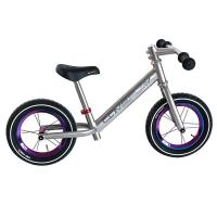 Buy cheap Wear Resistance Titanium Balance Bike Ti Bicycle For 18 Month - 3 Years Old from wholesalers