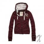Buy cheap Women Wear, Hoodies, Coats, Jacket from wholesalers