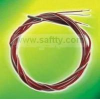 Buy cheap Platinum Thermal Resistance Sensor(PT100/PT1000) from wholesalers
