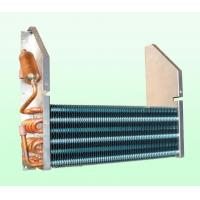 Buy cheap Refrigeration heat exchanger from wholesalers