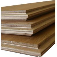 Buy cheap Cheap Price American Walnut Engineered Flooring product