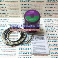 Buy cheap Original New in Stock Honeywell C7012E 1104 Ultra Violet Flame Detector - grandlyauto@163.com from wholesalers