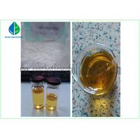 Buy cheap Bulking Cycle Testosterone Isocaproate product