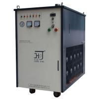 Buy cheap Browns Gas Generator HQ-8000A(Gas Flow: 8000 L/H) for Boiler, Burning, welding, cutting from wholesalers