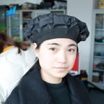 Buy cheap heat gel cap , cooling gel cap for head health , washing gel caps gel, heat cap for hair,ice cap, from wholesalers