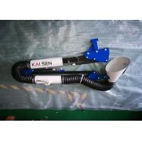 Buy cheap Self-positioning customized size external joint flexible suction arm with adjustable valve from wholesalers