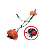 China 52cc 2 In 1 Function Brush Cutter on sale