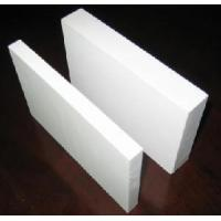 Buy cheap Alumina Ceramic Lining Tile or Board from wholesalers