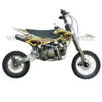 Buy cheap Performance 160cc dirt bike product