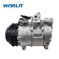 Buy cheap 4Z7260805 4Z0260805 VW Auto Compressor for Audi A4 95-01/A6 1998-2005/A8 1994-2003 2.5 TDi Saloon 4B0260805P 4B0260805R from wholesalers