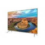 Buy cheap Samsung UN65KS8000 65-Inch 4K Ultra HD Smart LED TV from wholesalers