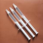 Buy cheap Teeth bleaching Gel from wholesalers