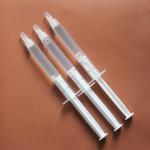 Buy cheap Teeth Whitening Gel from wholesalers