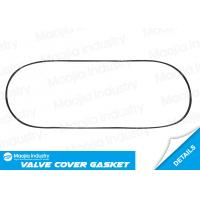 Buy cheap 2.4L 22R 22RE 22RE Valve Cover Gasket Set ISO9001 ISO14001 Certification from wholesalers