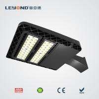 Buy cheap Spiderman Street Light 100w Lumileds Chips 160lm/w&Meanwell driver,5 years warranty from wholesalers