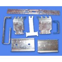 Buy cheap Hanger,Channel connector, clip ,suspender for Drywall board Ceiling& Partition system for Decoration from wholesalers