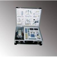 Buy cheap PLC DLPLC-X1 from wholesalers