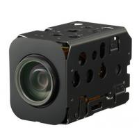 Buy cheap SONY FCB-EH3400 (FCBEH3400) 28x Zoom HD Color Block Camera from wholesalers