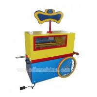 Buy cheap DIY Plush Toy Stuffing Machine from wholesalers